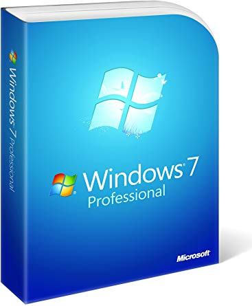 ویندوز 7 نسخه خانگی پیشرفته