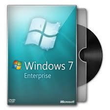 ویندوز 7 سازمانی